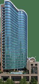 westin-hotel